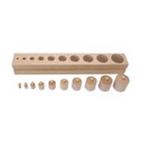 einsatzzylinderblock-1-st-3-klein-auf-gross_200