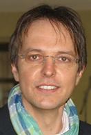 Cornelius Breyer