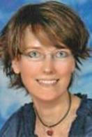 Ulrike Breyer