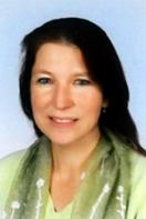 Birgitta Fuchs