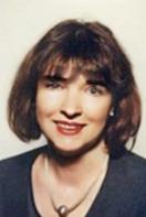 Susanne Gunkel