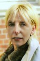 Ilona Stark