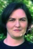 Claudia Schlüter