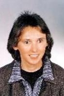 Rita Steibel